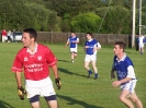 County JFL Final, Templenoe B V Waterville B_8