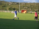 County JFL Final, Templenoe B V Waterville B_9