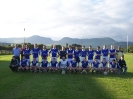 County JFL Final, Templenoe B V Waterville B_4
