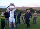 County JFL Final, Templenoe B V Waterville B_2