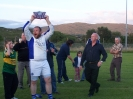 County JFL Final, Templenoe B V Waterville B_3