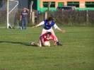 County JFL Final, Templenoe B V Waterville B_7