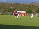 County JFL Final, Templenoe B V Waterville B_5
