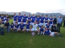 County JFL Final, Templenoe B V Waterville B_1