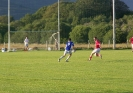County JFL Final, Templenoe B V Waterville B_6