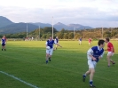 County JFL Final, Templenoe B V Waterville B_13