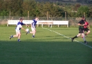 County JFL Final, Templenoe B V Waterville B_12