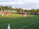 County JFL Final, Templenoe B V Waterville B_14