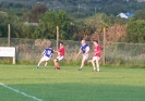County JFL Final, Templenoe B V Waterville B_15