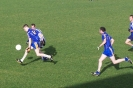 County JFL Shield, Ballymac V Templenoe_2