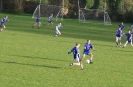County JFL Shield, Ballymac V Templenoe_1