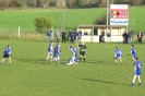 County JFL Shield, Ballymac V Templenoe_3