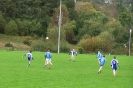 County JFL Shield, Templenoe V Firies_2
