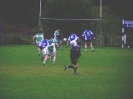 County Junior Shield, Templenoe V Listry, 16/07/11_5