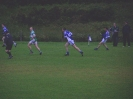 County Junior Shield, Templenoe V Listry, 16/07/11_4
