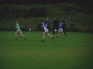 County Junior Shield, Templenoe V Listry, 16/07/11_3