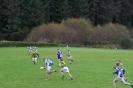 County SFL Div5, Templenoe V Knocknagoshel 06/11/11_10