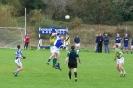 County SFL Div5, Templenoe V Knocknagoshel 06/11/11_8
