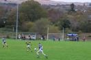 County SFL Div5, Templenoe V Knocknagoshel 06/11/11_7