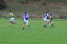 County SFL Div5, Templenoe V Knocknagoshel 06/11/11_5