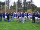 County SFL Div5, Templenoe V Knocknagoshel 06/11/11_9