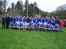 County SFL Div5, Templenoe V Knocknagoshel 06/11/11_1