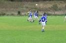 County SFL Div5, Templenoe V Knocknagoshel 06/11/11_3