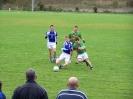 County SFL Div5, Templenoe V Knocknagoshel 06/11/11_4