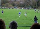 County SFL Div5, Templenoe V Knocknagoshel 06/11/11_2
