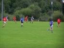 County SFL Div5, Templenoe V Valentia, 13/08/11_1