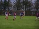 Div6 County JFL, Cromane B V Templenoe B_6