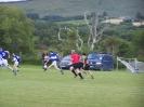 Div6 JFL Semi Final, Templenoe B V Derrynane B, 21/07/11_7