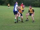 Div6 JFL Semi Final, Templenoe B V Derrynane B, 21/07/11_5