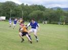 Div6 JFL Semi Final, Templenoe B V Derrynane B, 21/07/11_1