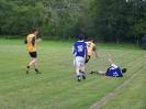 Div6 JFL Semi Final, Templenoe B V Derrynane B, 21/07/11_4
