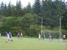 Div6 JFL Semi Final, Templenoe B V Derrynane B, 21/07/11_6