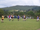 Div6 JFL Semi Final, Templenoe B V Derrynane B, 21/07/11_3
