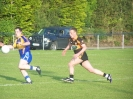 Kenmare District U21 V Austin Stacks U21 22/06/11_3