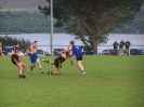 Kenmare District U21 V Austin Stacks U21 22/06/11_9