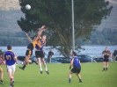 Kenmare District U21 V Austin Stacks U21 22/06/11_2