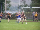 Kenmare District U21 V Austin Stacks U21 22/06/11_6