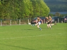 Kenmare District U21 V Austin Stacks U21 22/06/11_1