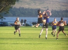 Kenmare District U21 V Austin Stacks U21 22/06/11_4