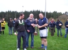 Purcell Cup Final 2011, Templenoe V Tuosist_8