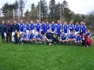 Purcell Cup Final 2011, Templenoe V Tuosist_9