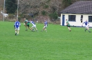 Purcell Cup Final 2011, Templenoe V Tuosist_1