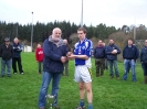 Purcell Cup Final 2011, Templenoe V Tuosist_7
