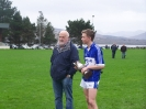Seamus Mcintyre Memorial Shield, Temple U16 V Tuosist U16_2