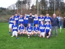 Seamus Mcintyre Memorial Shield, Temple U16 V Tuosist U16_1
