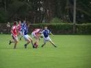 Templenoe U21 V Rathmore U21_4